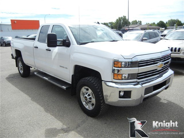 2015 chevy silverado warranty autos post. Black Bedroom Furniture Sets. Home Design Ideas